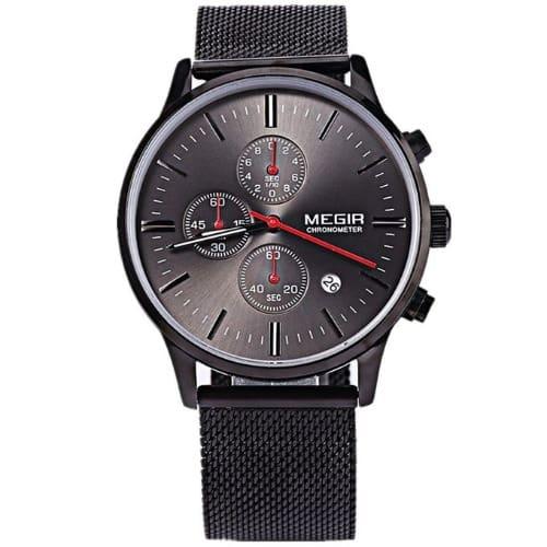 /M/e/Men-s-Quartz-Multifunctional-Luminous-Pointer-Watch---Black-7157738.jpg