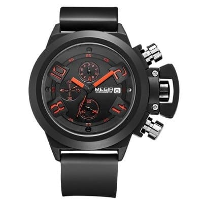 /M/e/Men-s-Quartz-Watch---Black--7996813_1.jpg