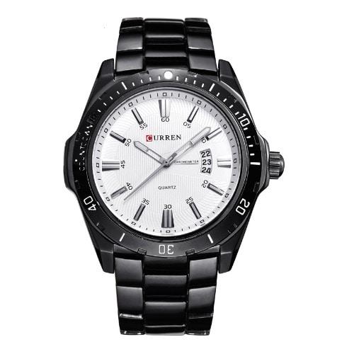 /M/e/Men-s-Quartz-Watch---Black-6415304_1.jpg