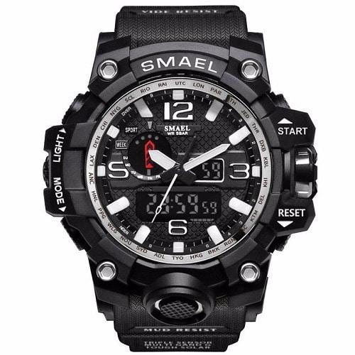 /M/e/Men-s-Quartz-Watch---Black-7364443_3.jpg