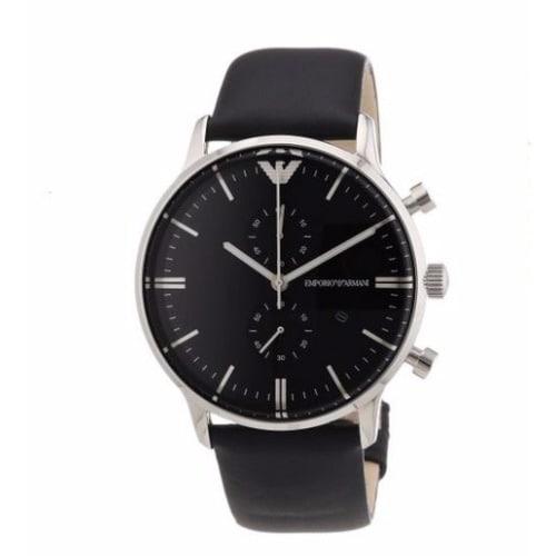 /M/e/Men-s-Quartz-Watch-with-Leather-Strap-8074176.jpg