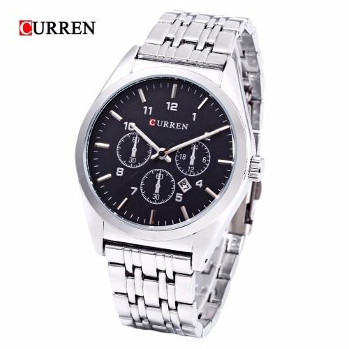 /M/e/Men-s-Quartz-Wrist-Watch-7150760.jpg