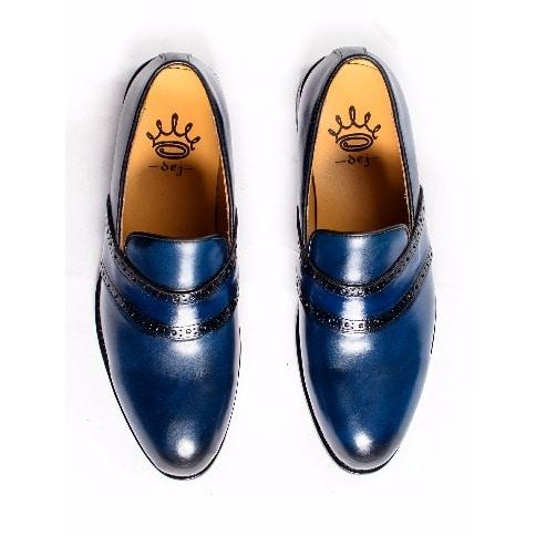 /M/e/Men-s-Raro-Loafers---Blue--6969032_4.jpg