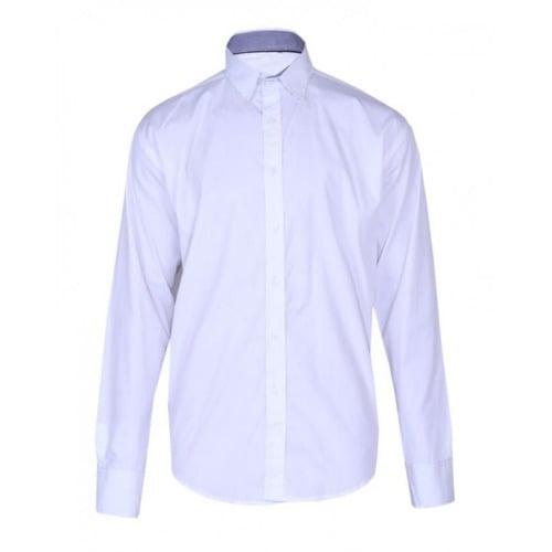 /M/e/Men-s-Regular-Fit-Formal-Shirt---White-8029394_1.jpg