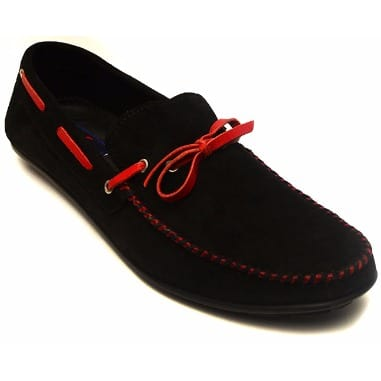 /M/e/Men-s-Ribony-Casual-Loafers-with-Red-Tie-Bow---Black-5313124_5.jpg