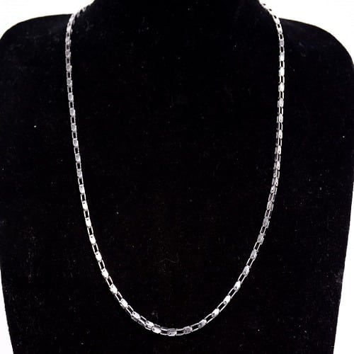 /M/e/Men-s-Rope-Necklace---Silver-7805820.jpg
