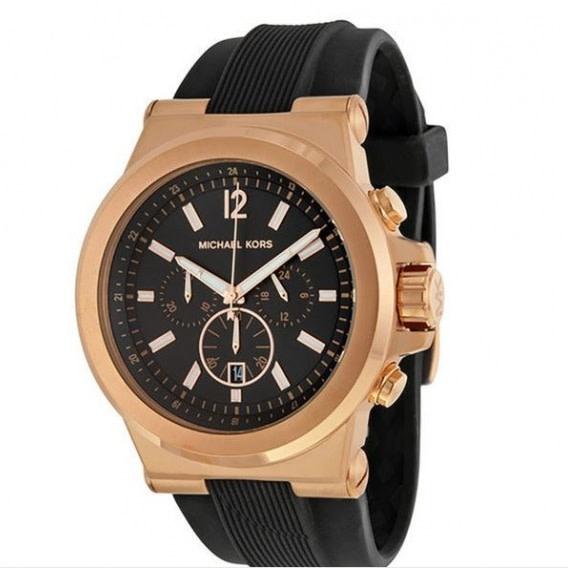 /M/e/Men-s-Rose-Gold-Tone-Black-Rubber-Wrist-Watch-8060297_1.jpg