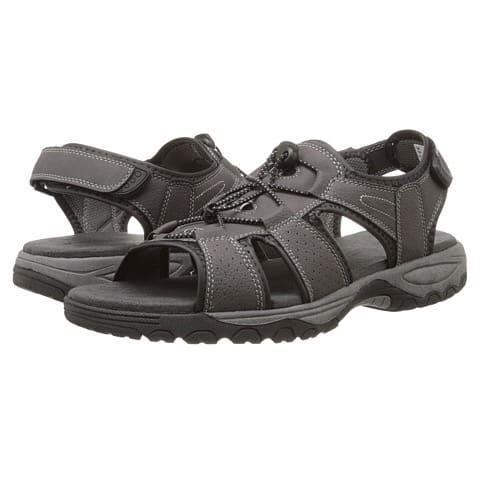 /M/e/Men-s-Ryan-Sandals---Grey-7222828_3.jpg