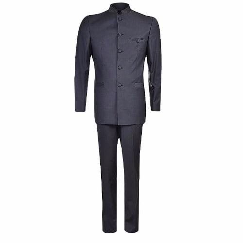 /M/e/Men-s-Safari-Two-Piece-Suit-With-Button-Details---Grey-7931745_1.jpg