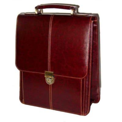 /M/e/Men-s-Semi-Briefcase-7361622.jpg