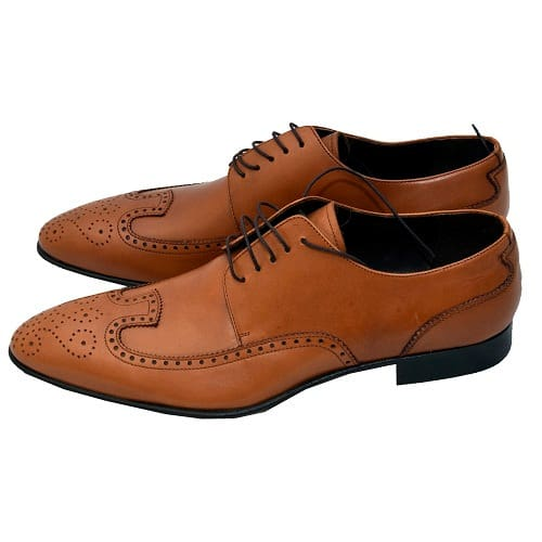 /M/e/Men-s-Semi-Brogue-Leather-Shoe-7877771.jpg