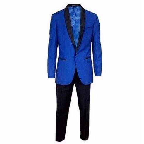 /M/e/Men-s-Shawl-Lapel-Tuxedo-Suit---Royal-Blue-Black-7952764.jpg
