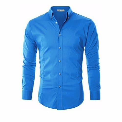 /M/e/Men-s-Shirt---Blue-7697795_4.jpg
