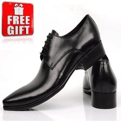 /M/e/Men-s-Shoe---Black-7293265.jpg