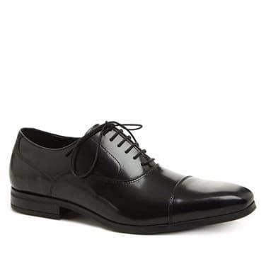 /M/e/Men-s-Shoe---Black-7776977_1.jpg