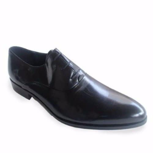 /M/e/Men-s-Shoes---Black-6131221_1.jpg