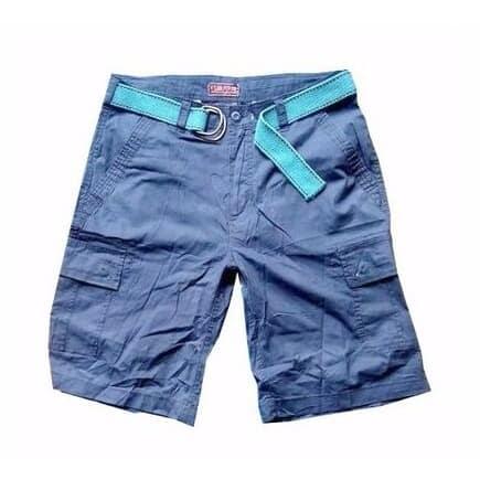 /M/e/Men-s-Short---Blue-6575135_6.jpg