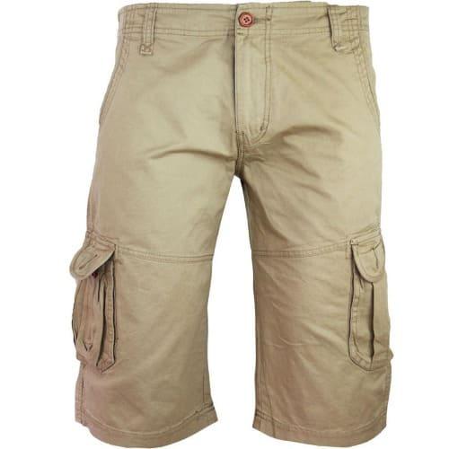 /M/e/Men-s-Short---Chinos---Biege-4995232_1.jpg