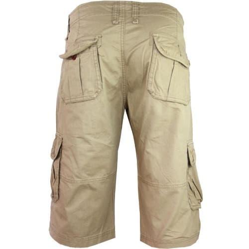 /M/e/Men-s-Short---Chinos---Biege-4995233_1.jpg