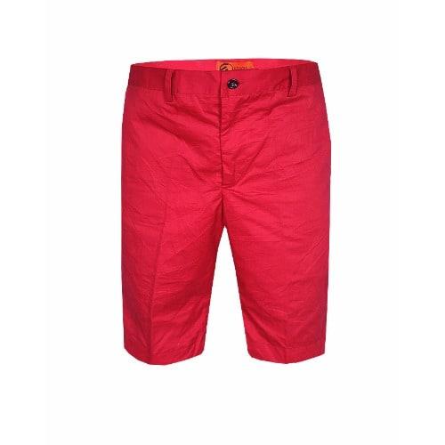 /M/e/Men-s-Short---Red--7829366.jpg