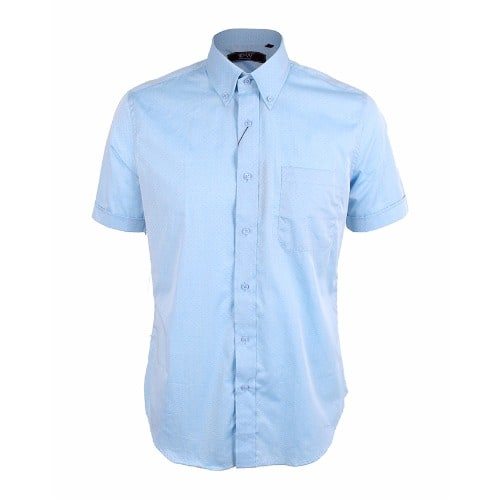 /M/e/Men-s-Short-Sleeve-Patterned-Shirt---Light-Blue-7794426_1.jpg