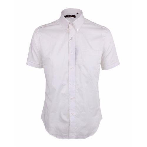 /M/e/Men-s-Short-Sleeve-Patterned-Shirt---White-7794564_1.jpg