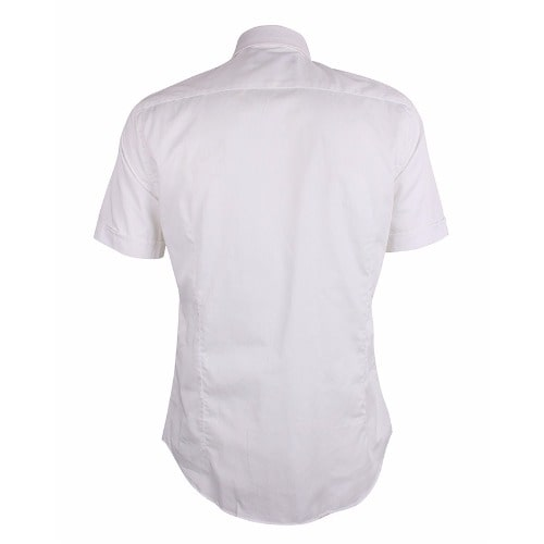 /M/e/Men-s-Short-Sleeve-Patterned-Shirt---White-7794565_1.jpg