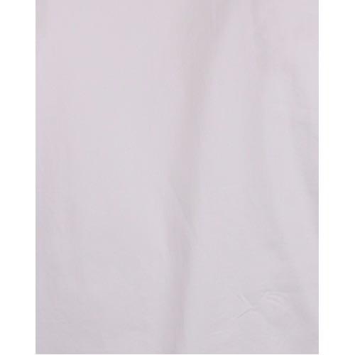/M/e/Men-s-Short-Sleeve-Patterned-Shirt---White-7794566_1.jpg