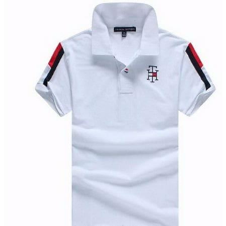 /M/e/Men-s-Short-Sleeve-Polo---White-7105969_1.jpg