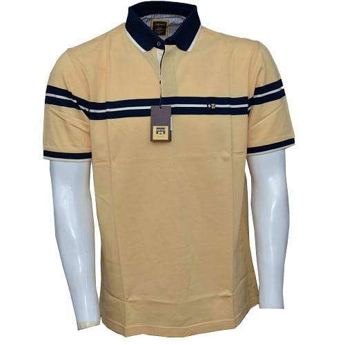 /M/e/Men-s-Short-Sleeve-Striped-Shirt-5708587_2.jpg