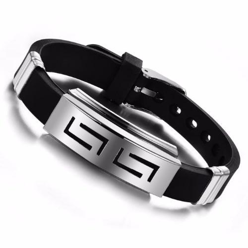 /M/e/Men-s-Silicone-Rubber-Stainless-Steel-Bracelet-Bangle-7747204.jpg