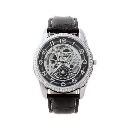 /M/e/Men-s-Silver-Case-Leather-Watch---Black-5105615_6.jpg
