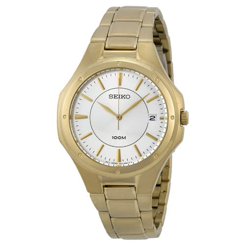 /M/e/Men-s-Silver-Dial-Stainless-Steel-Watch---Gold-8083241_1.jpg