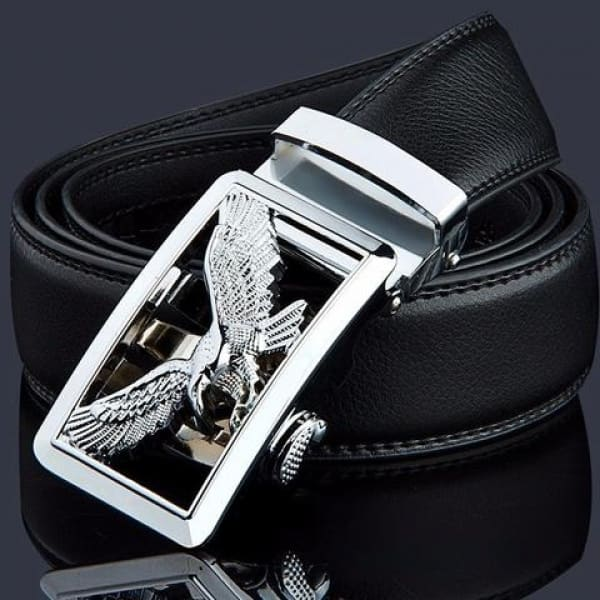 /M/e/Men-s-Silver-Eagle-Alloy-Automatic-Adjustable-Buckle-Leather-Belt---Black-7127049_30.jpg