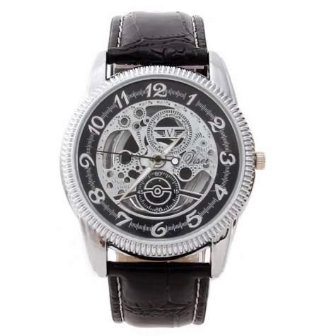 /M/e/Men-s-Silver-Skeleton-Watch---White-7815308_1.jpg