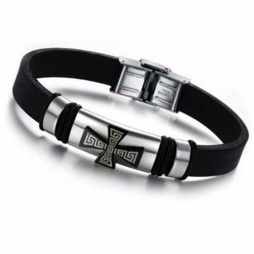 /M/e/Men-s-Silver-Steel-Cross-Bracelet-6965767.jpg