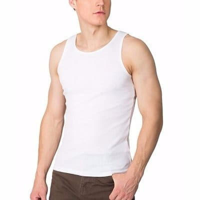 /M/e/Men-s-Singlet---3-Pcs---White-5826474_1.jpg