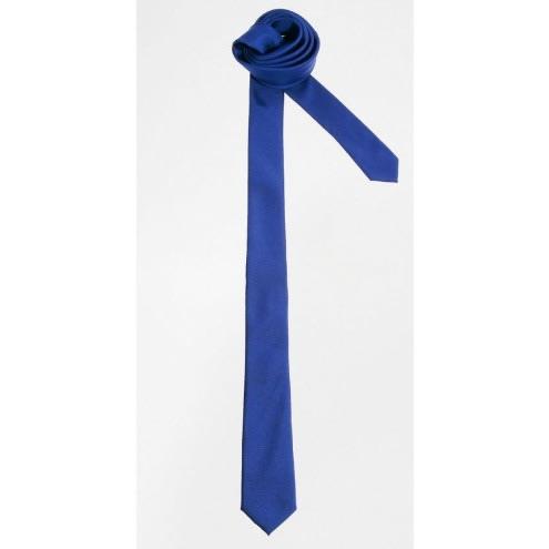 /M/e/Men-s-Skinny-Polished-Tie---Blue-6298336.jpg