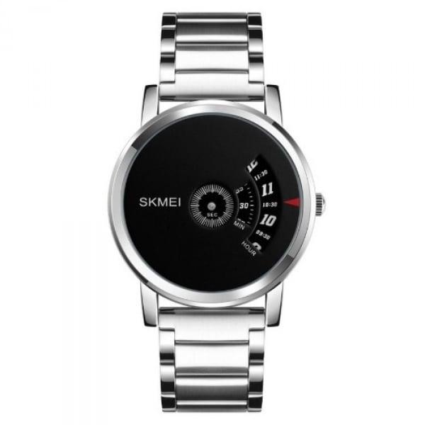 /M/e/Men-s-Sleek-Chain-Watch---Silver-7172543.jpg