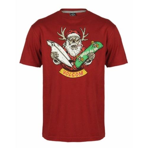 /M/e/Men-s-Sleigh-Stone-T-Shirt-7318584.jpg