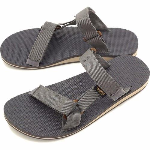/M/e/Men-s-Slide-Sandals---Grey-6655926.jpg