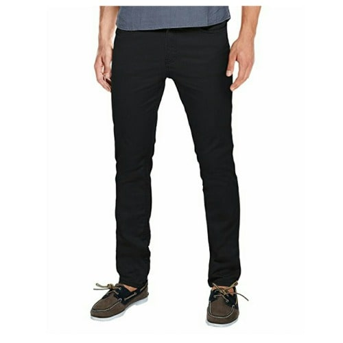 /M/e/Men-s-Slim-Fit-Chinos---Black-8038960_1.jpg