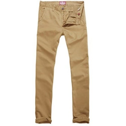 /M/e/Men-s-Slim-Fit-Chinos---Brown-7932363.jpg