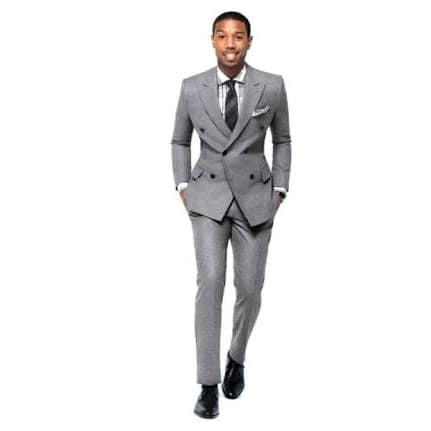 /M/e/Men-s-Slim-Fit-Double-Breasted-Suit---Grey-6565245.jpg