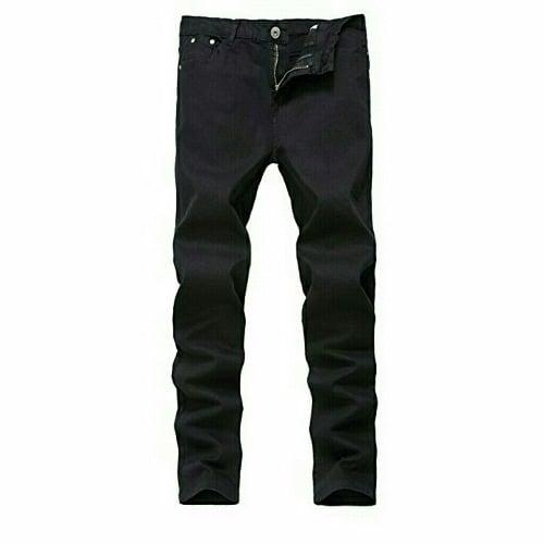 /M/e/Men-s-Slim-Fit-Jeans---Black-7318882.jpg