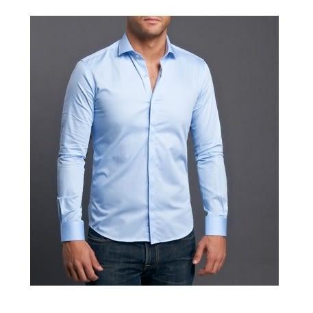 /M/e/Men-s-Slim-Fit-Office-Shirt---Sky-Blue-5322829.jpg