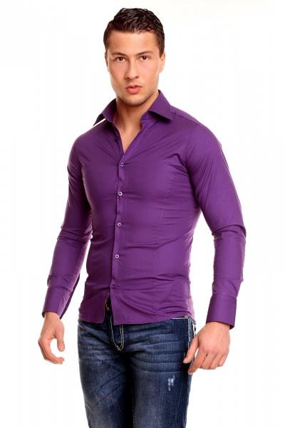 /M/e/Men-s-Slim-Fit-Official-Shirt---Purple-5918261.jpg