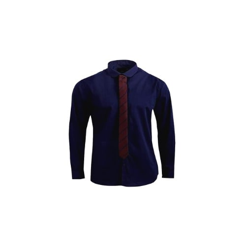 /M/e/Men-s-Slim-Fit-Shirt-With-Tie-7079596_1.jpg
