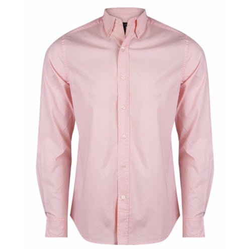 /M/e/Men-s-Slim-Fit-Stretch-Plain-Shirt---Pink-7264777_1.jpg
