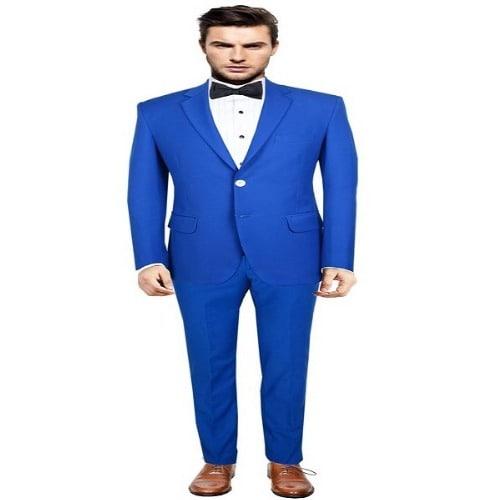 /M/e/Men-s-Slim-Fit-Suit--Royal-Blue-5918256_1.jpg